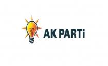 AK Parti Çamlıhemşin'de Adayını Belirledi