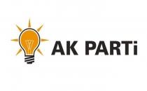 AK Parti Rize İl Kongresi Tarihi Belli Oldu