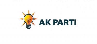 AK Parti'de Tünel Berisi Siyaseti Sınıfta Kalmıştır