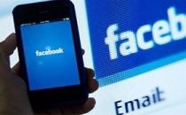 Facebook Beklenen Tanıtımı Yaptı