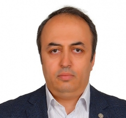 Prof. Dr Bülent VEREP