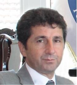 Prof. Dr. ALI KÖSE