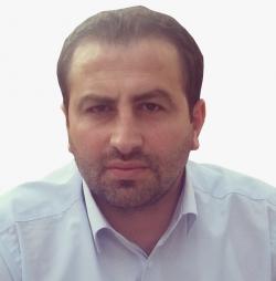 Yasin Paşali