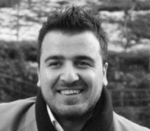 Osman BALCI