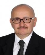 Bayram Ali KAVALCI