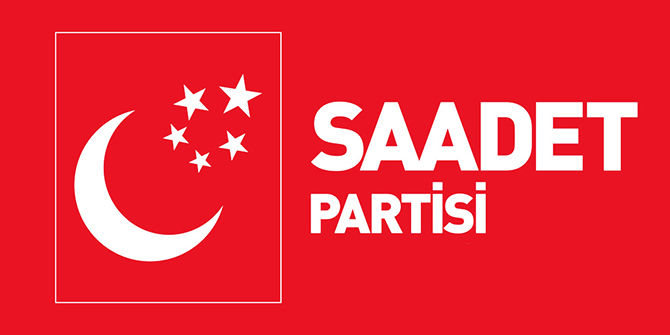 SP Ardeşen İl Genel ve Belediye Meclisi Adayları Açıklandı