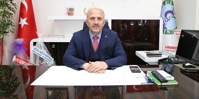 Çayeli'ne Müjdeli Haberi Belediye Başkanı İ. Hakkı Çiftçi Verdi