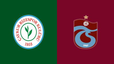 Çaykur Rizespor'dan Trabzonspor'a: 52. Yaşın Kutlu Olsun Komşu