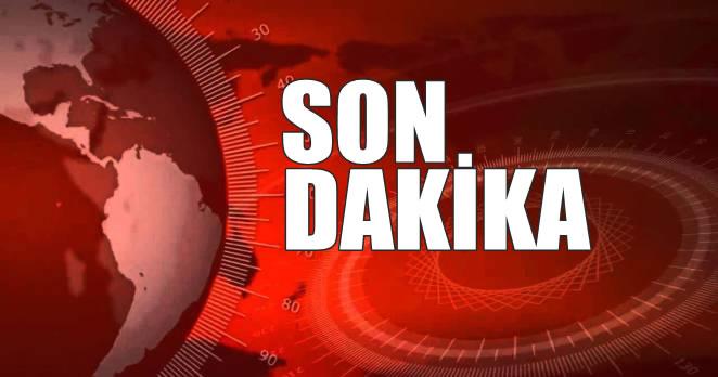 Cumhurbaşkanı Recep Tayyip Erdoğan'ın Dayısı Vefat Etti