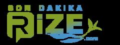 Son Dakika Rize