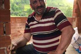 Ardeşen'in Sevilen Siması Hayatını Kaybetti