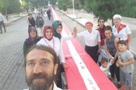 En Büyüğü İzmir'de Yapıldı... Rizeli'nin Eli Değdi