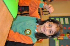Rize'de Minik Yüreklerden Dev Kampanya