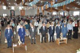 AK Parti Ardeşen İlçe Bşk. Kim Oldu