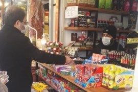 CHP Rize'de Asgari Ücret Teklifini Anlattı