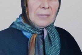 Ardeşen'de Kadın Komisyonu Kuruldu