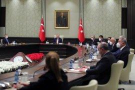Erdoğan Açıkladı, Kısıtlamalar Esnetiliyor Mu ?