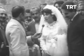 Rize'de Başlık Parası Yasaklandı - TRT 1980