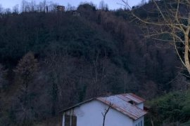 Sinan Köyü Gençliği Tarihine Sahip Çıkıyor