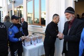 Altuğ Verdi Şehadetinin 1. Yılında Rize'de Unutulmadı