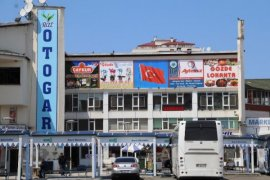 Rize'den Trabzon'a Gitmenin Bedeli 250 TL