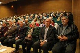 CHP Ardeşen'den 24 Kasım Kutlama Programı