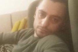 39 Yaşındaki Adam Evinde Ölü Bulundu