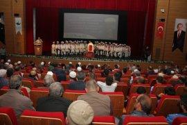 Kur'an Öğrenilmesin Diye İlkokulu 8 Yıl Yaptılar