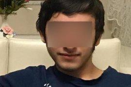 Rize'de Kayıp Genç İntihar Etmiş Olarak Bulundu