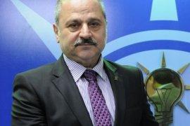AK Parti Fındıklı İlçe Bşk. Kim Oluyor?