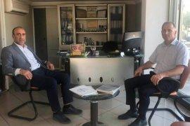 MHP Rize Eski il Başkanından Badoğlu'na Destek
