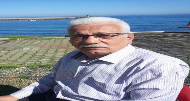 İlyas Ülkü Tuğcu Yazılarıyla sondakikarize.com'da