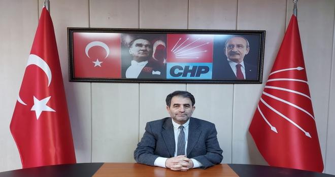 CHP Çaydaki Sorunlarla İlgili Geniş Rapor Hazırladı