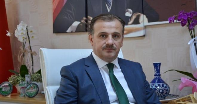 Kemal Şamlıoğlu'nun Acı Günü