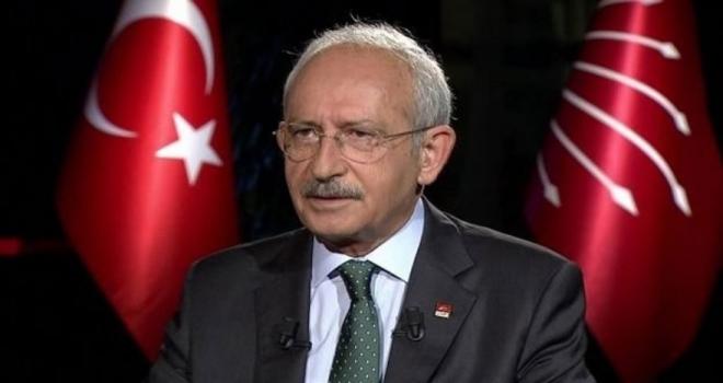 Kılıçdaroğlu: Çay Üreticilerini Perişan Ettiniz