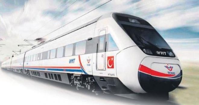 Batum - Trabzon Demiryolu Gündeme Alınmalı