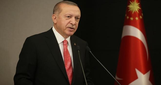 Okullar Açılacak Mı? Cumhurbaşkanı Erdoğan Açıkladı