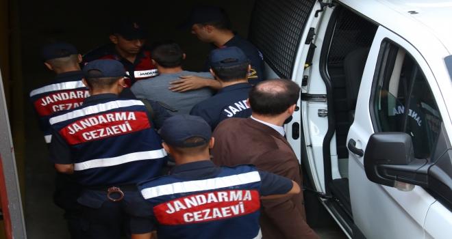 Altuğ Verdi'yi Şehit Eden Polis Memuru Mahkemede