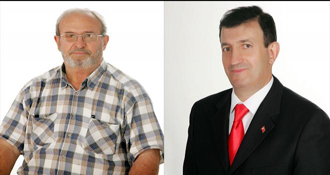 Osman Köseoğlu'nun En Acı Günü