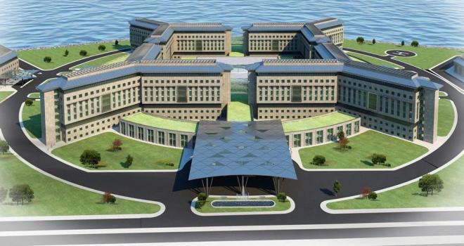 Rize Şehir Hastanesinin İhale Tarihi Belli Oldu