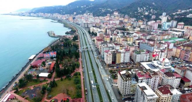 İzmir Depremi ve Rize'ye Hatırlattıkları