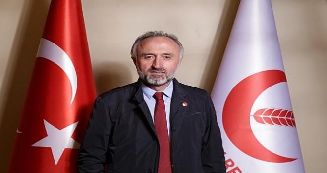 İstanbul Sözleşmesi Kararını Kınayanları Kınıyoruz