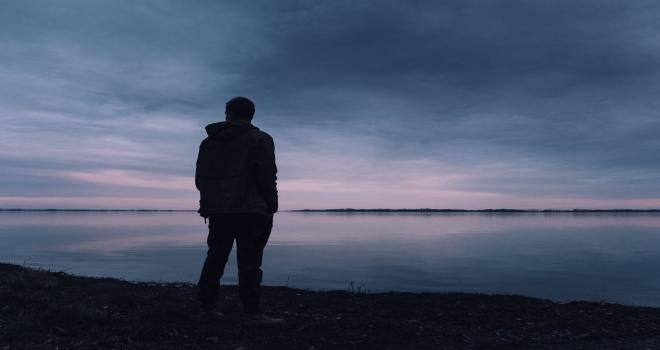 En Çok Erkekler İntihar Ediyor... Neden ?