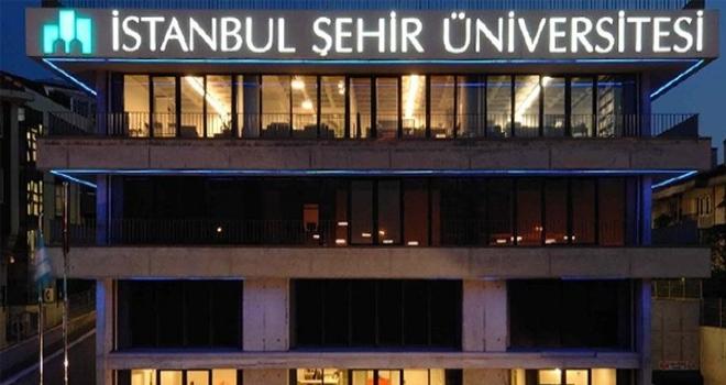 Rizeli Gazeteci Yazdı: Şehir, Kırşehir Oldu