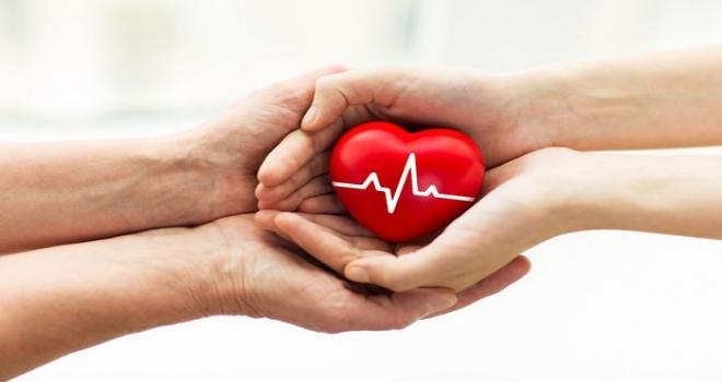 26 Bin 524 Hasta Organ Nakli Bekliyor