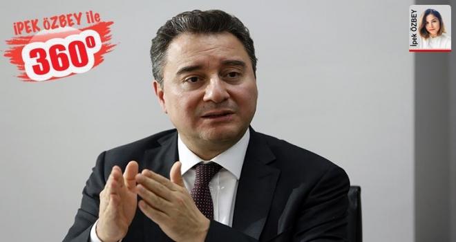 Türkiye Trollerle Yönetilmeyi Hak Etmiyor