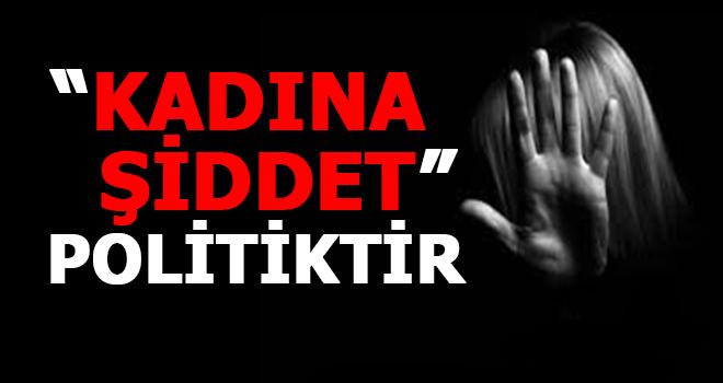 CHP Rize Kadın Kolları: Cesaret, Azim, Emek Biziz