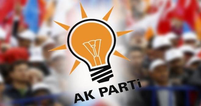 AK Parti Rize'de İlçe Kongreleri Ne Zaman ?