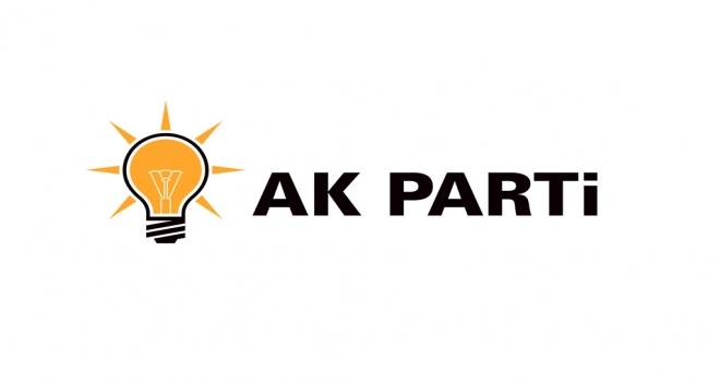 AK Parti Ardeşen Kongresi Erkene Alındı
