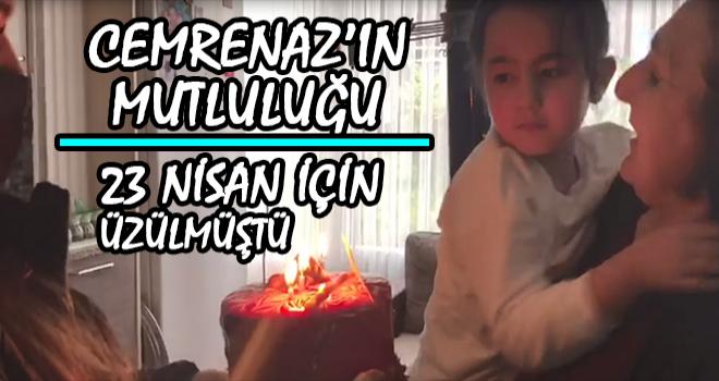 Fındıklı Bld. Gençlik Meclisi Cemrenaz'ı Unutmadı